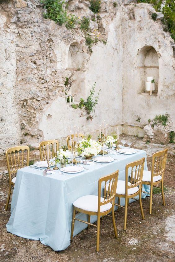 hotel caruso wedding.jpg