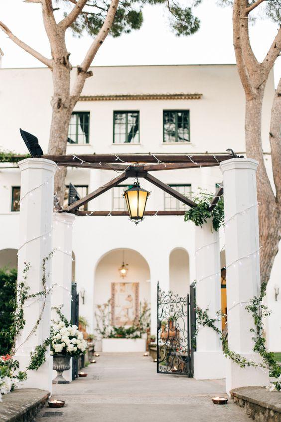 villa eva wedding.jpg