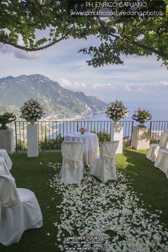 villa eva wedding II.jpg
