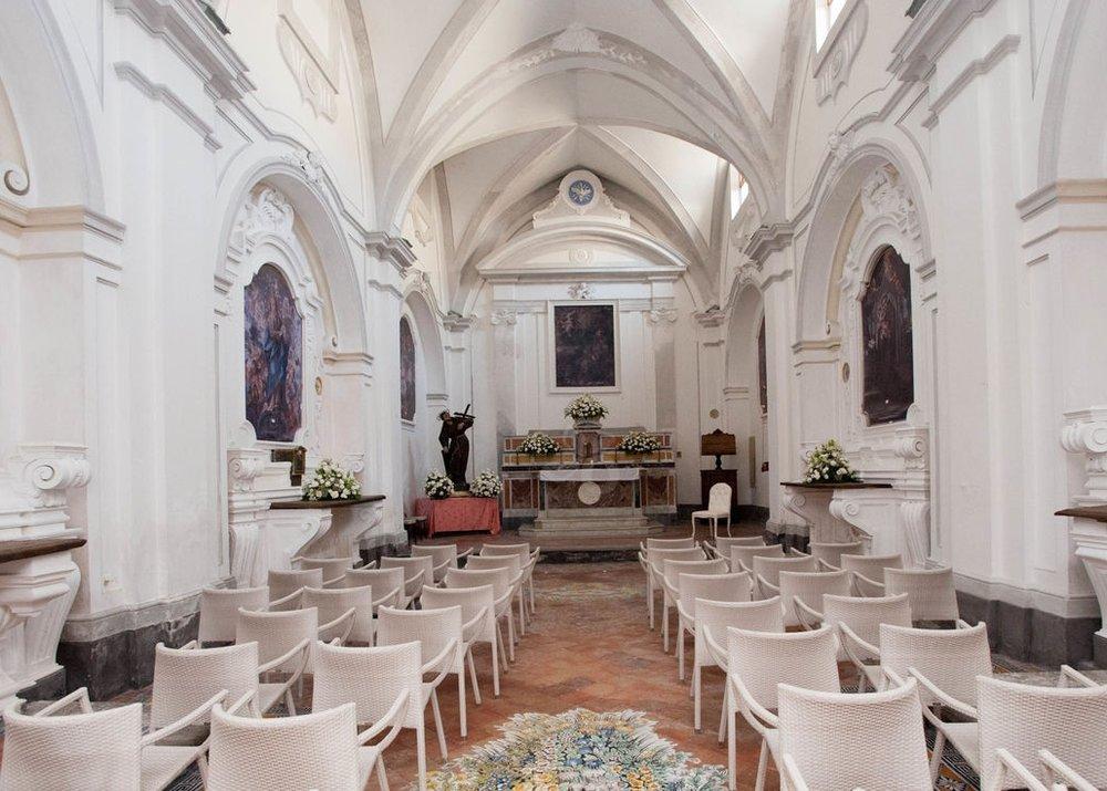convento de amalfi.jpg