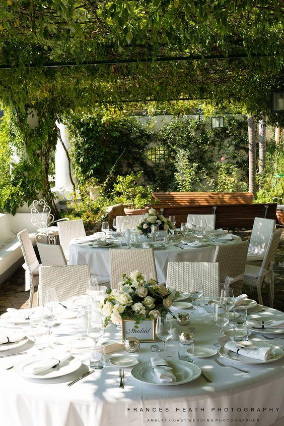 villa oliviero wedding.jpg