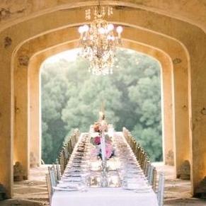 villa angelina wedding.jpg