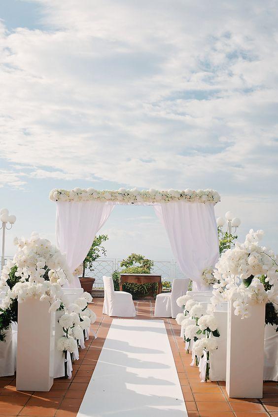 capri palace ceremony.jpg