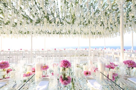 capri palace wedding.jpg