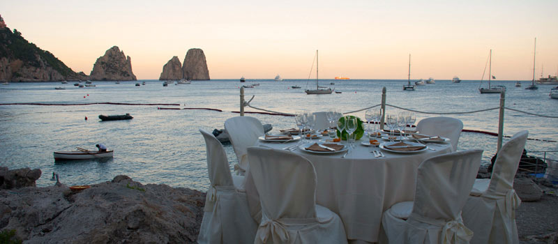 Restaurant lo Scoglio delle Sirene wdg.jpg