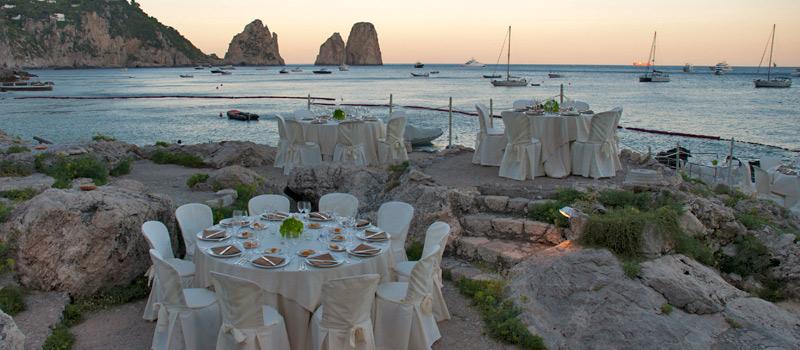 Restaurant lo Scoglio delle Sirene wedding.jpg