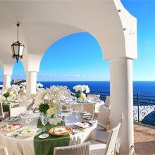 villa o wedding.jpg