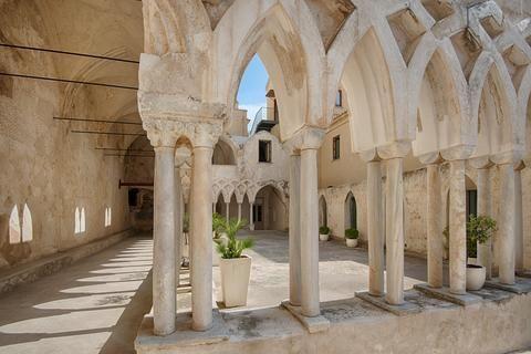 Convento di Amalfi hotel .jpg