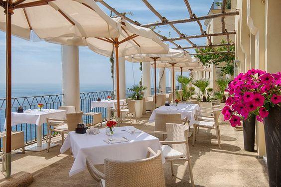 Convento di Amalfi hotel wedding.jpg