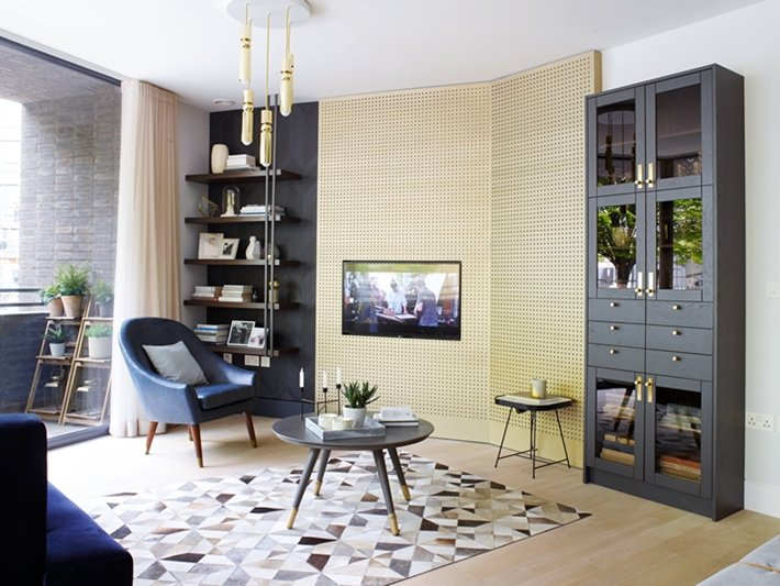 phoca_thumb_l_london-apartment-vi 2.jpg