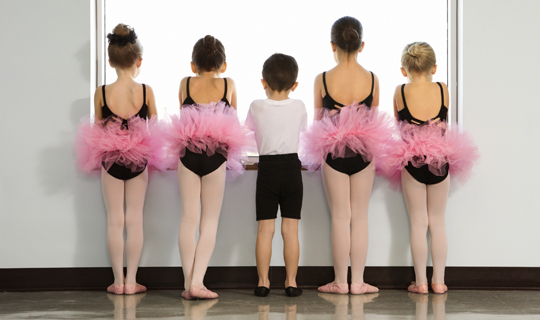 Intro to Dance, ages 3-4Monday 6:30-7:15 Tuesday 6:30-7:15 - INTRO TO DANCE (45 minutes). Ballet, tap and basic tumbling / acrobatic fundamentals. Group activities build confidence and social skills. Learning to stand in line, listening to the teacher, following directions, taking turns and cooperating with a partner is accomplished at this age, all while learning to love to dance.This class participates in the spring recital. One costume will be needed.