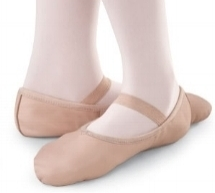 Ballet - BALLET is the basis of all forms of dance, characterized by grace and precision of movement through studying specific exercises. Beautiful body alignment and poise are developed. Our ballet program blends the French, Russian and Italian (Cecchetti) methods as well as contemporary styles of Ballet. Pointe can begin after the age of 10 or 11 by invitation of the teacher. Proper alignment is crucial for correct muscular development and for protecting the joints from injury. Proper fitting shoes are mandatory for pointework. Pointe students must also take a ballet class each week.