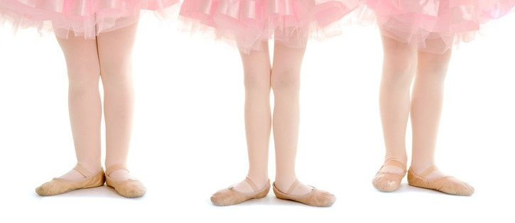 Kinder Combo,ages 5-6Monday 5:30-6;30Wednesday 6:30-7:30 - KINDER COMBO (60 minutes). This class includes ballet, tap, jazz, acrobatic and tumbling skills. This class participates in the spring recital.