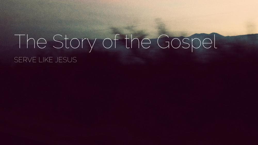 Sermon Slides copy.png