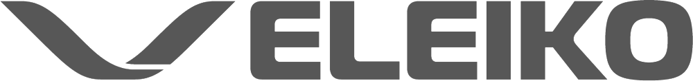 eleiko-logo.png