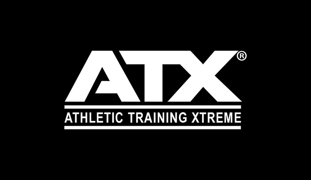 Athletic-training-xtreme-logo.jpeg