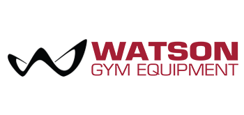 watson-gym-equipement-logo.png