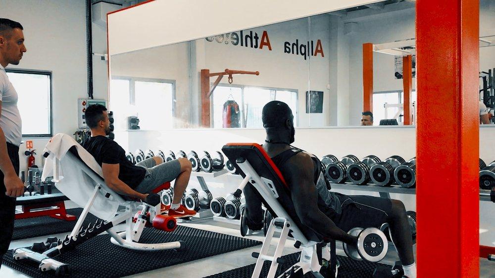 Coaching-Musculation.jpg