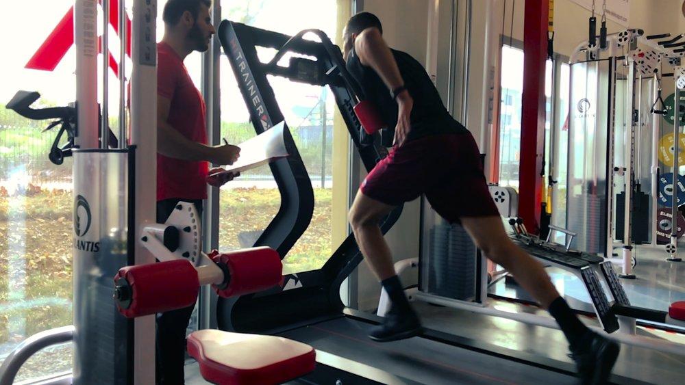 Programmes-Musculation-Athlète.jpg