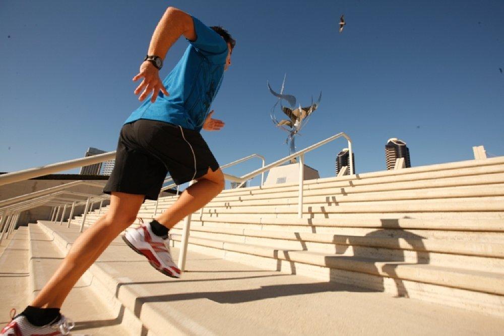 Runnin_Training.jpg