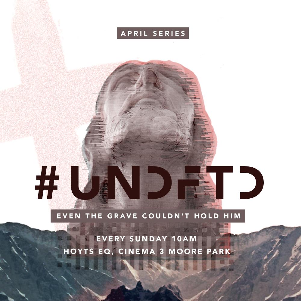 UNDFTD-INSTA1.jpg