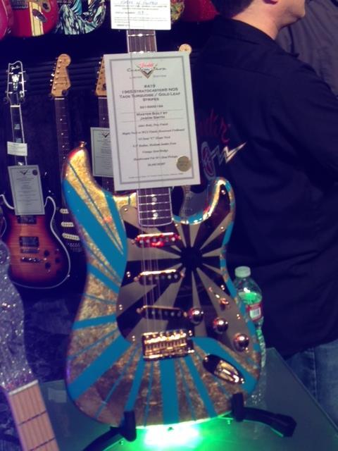40blog10Jason-Smith-Fender-CS.jpg