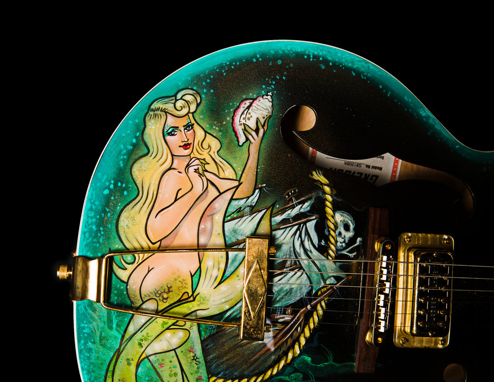0010_Mermaid_GZGuitars_©16LauraEvans (2).jpg