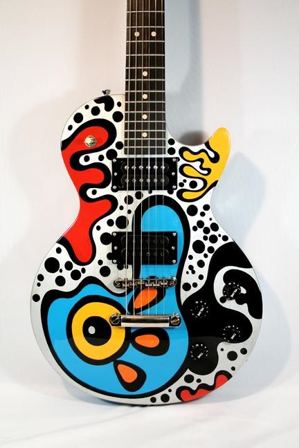 GIBSON HARING FRONT.jpg