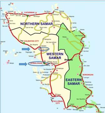 WEST-SAMAR.png