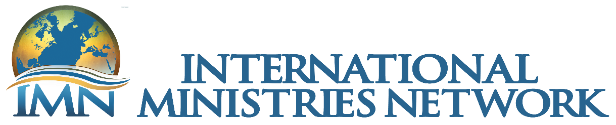 International Ministries Network