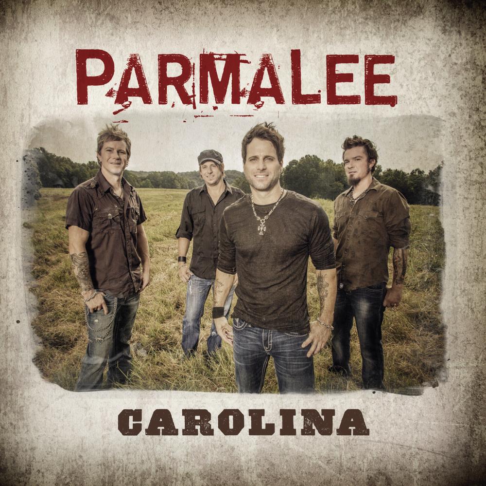 parmalee-carolina.png