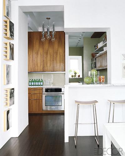 bar and bar stools. Vivian Bar Stools On Elle Decor Website Yvonne Potter Interior Design Ottawa.jpg And