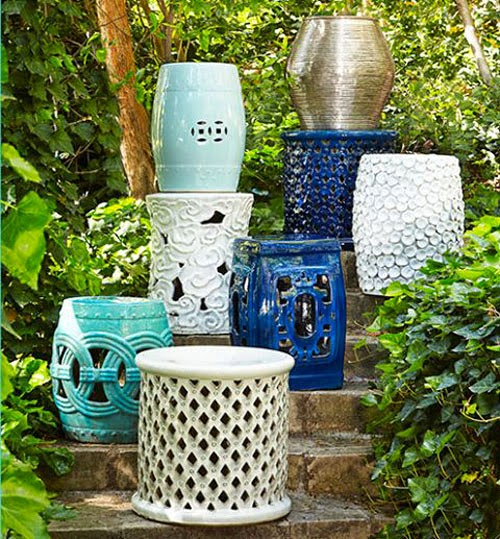garden-stool-interior-design1.jpg