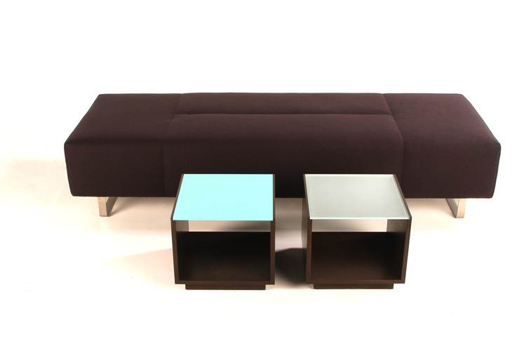 Bespoke Furniture Design.