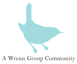 bird_logo_trans2.png