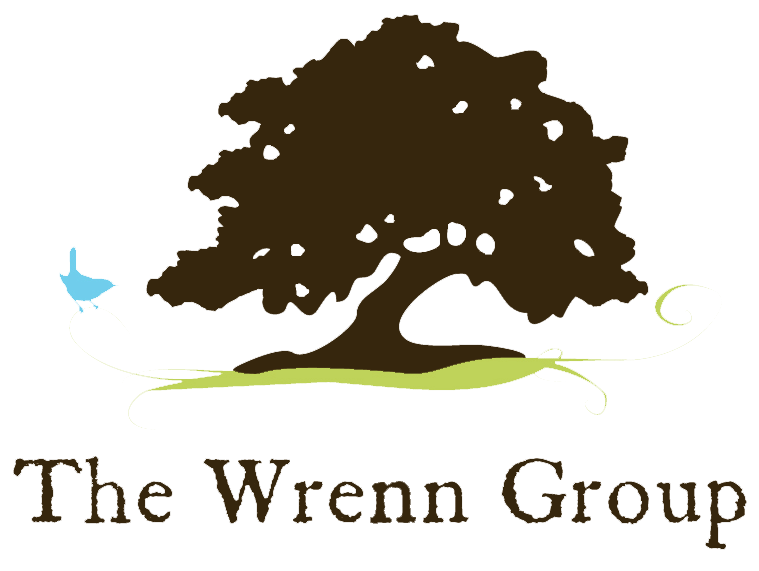 The Wrenn Group