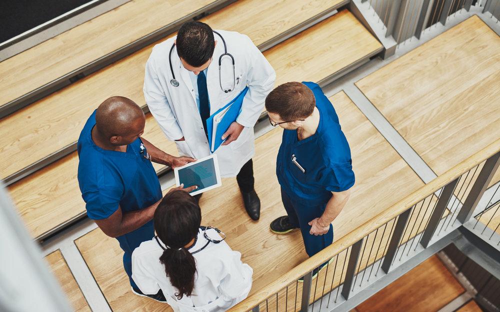 Medical Delivery - On Demand> Time Sensitive Shipments> Life Saving Medical Shipments> Research Medicine