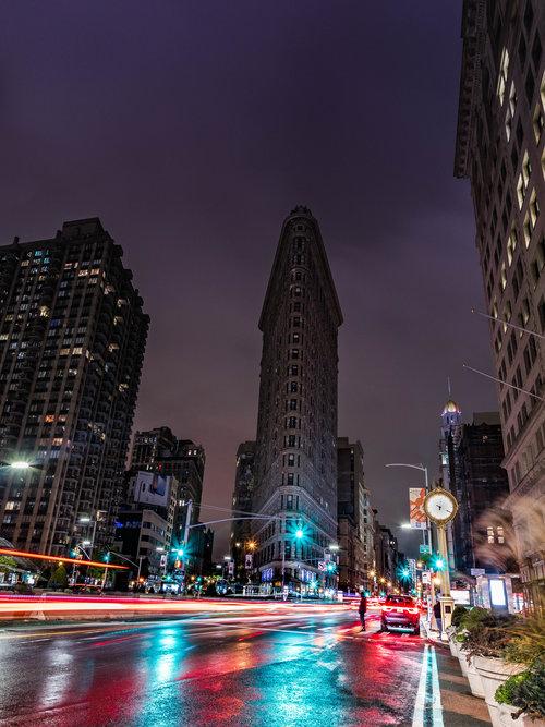 city life jennifer kaye photography