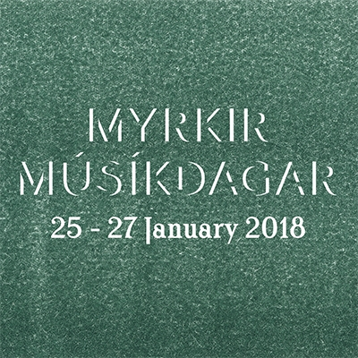 http://www.darkmusicdays.is/program2018/