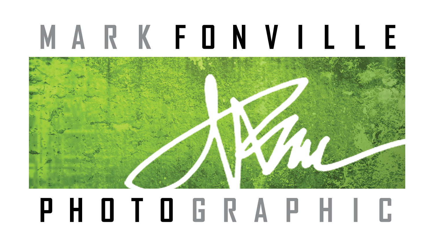 Mark Fonville PhotoGraphic