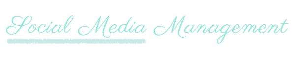 Social Media Management - Untangled Virtual Solutions