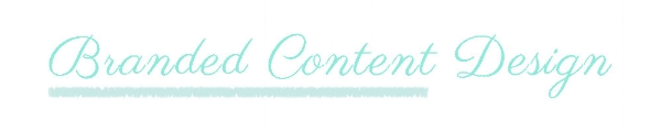 Branded content design - Untangled Virtual Solutions