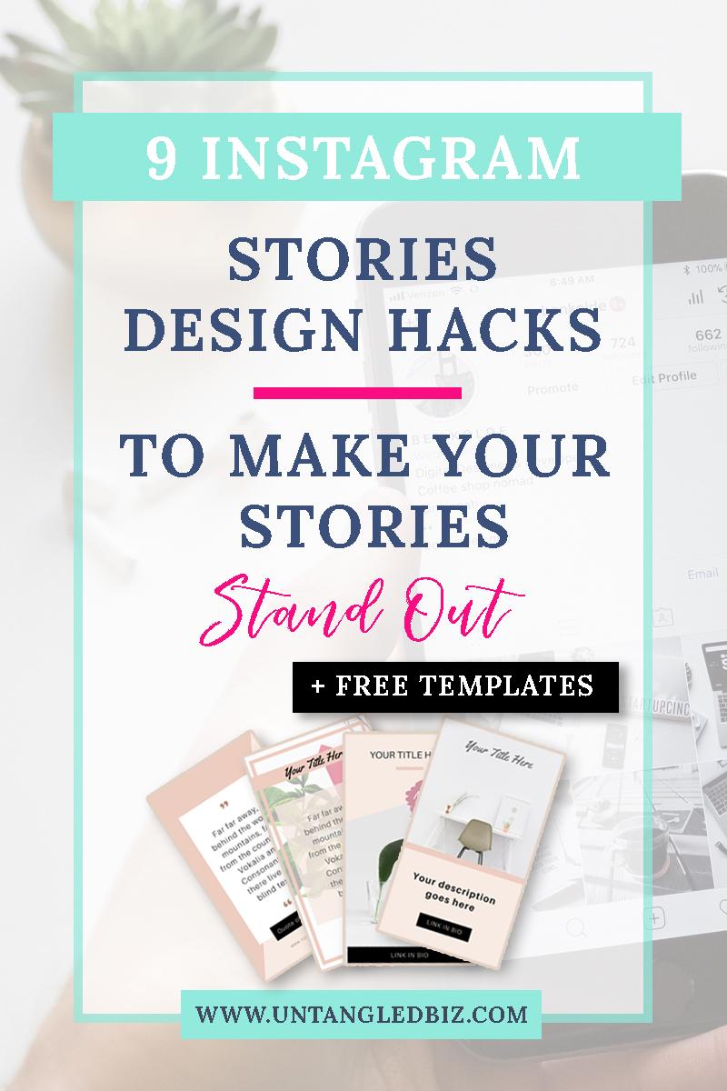 9 IG Stories Design Hacks.jpg