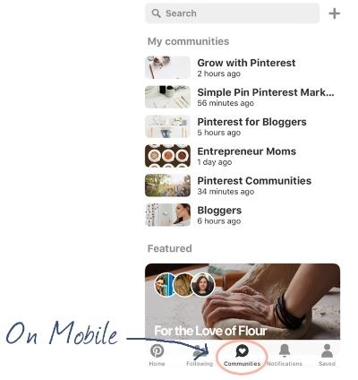 Pinterest Communities Mobile.jpg
