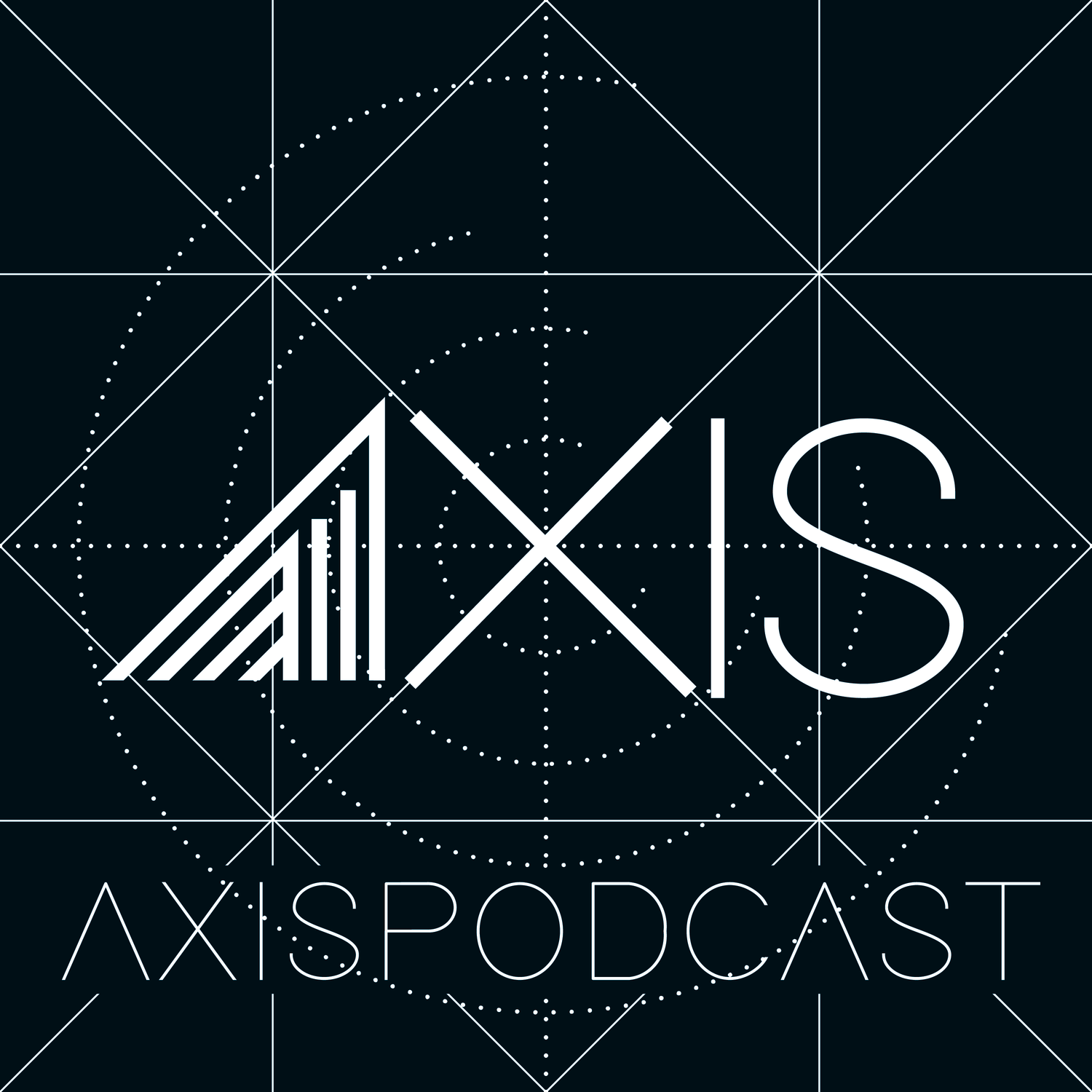 AxisPodcast