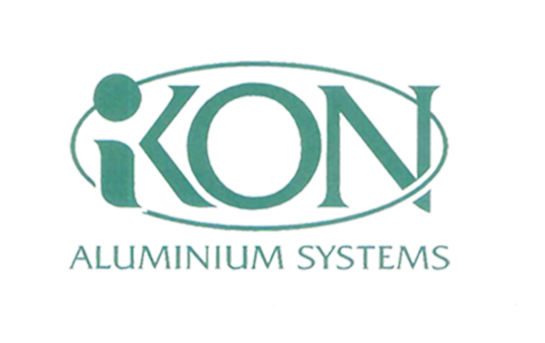 IKON Aluminium Systems Ltd