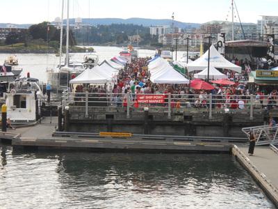 Ship Point Night Market.jpg
