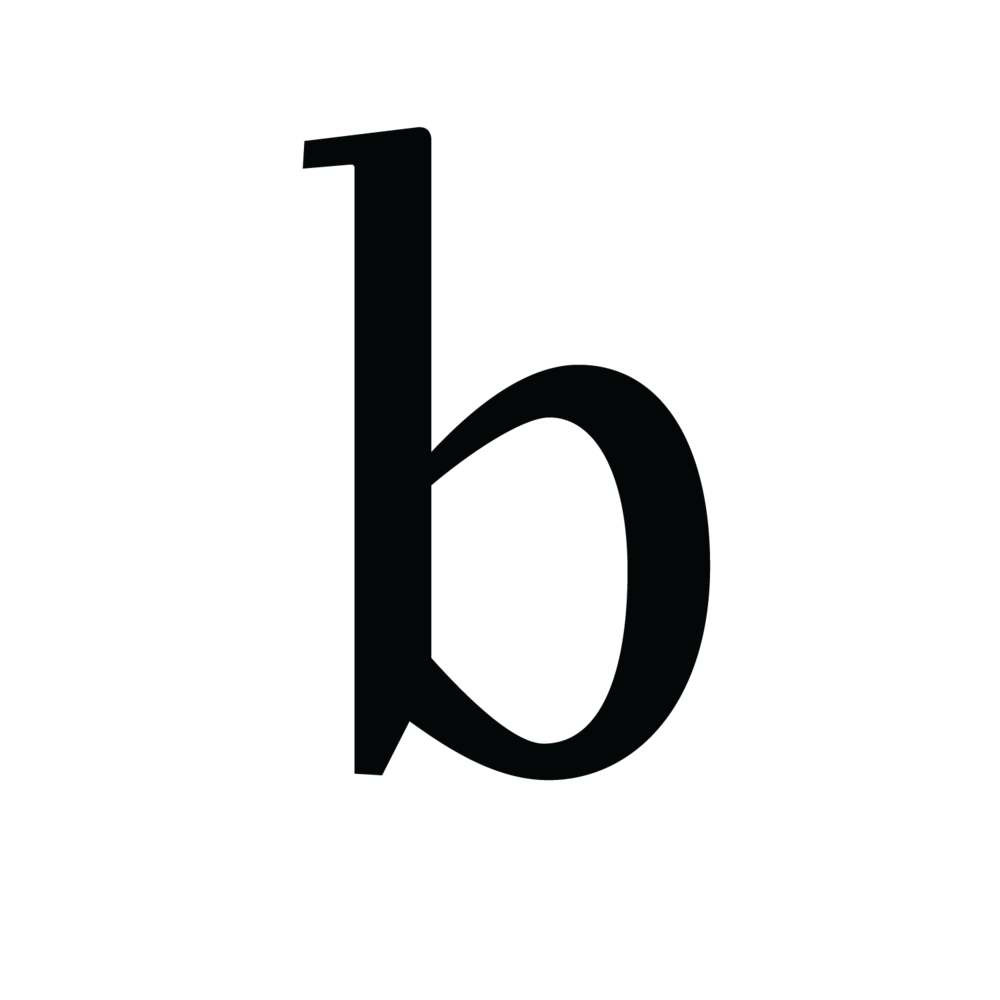 TypeCorpse-b.png