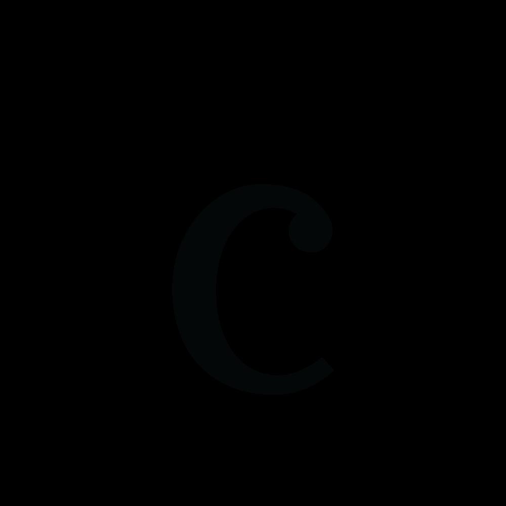 TypeCorpse-c.png