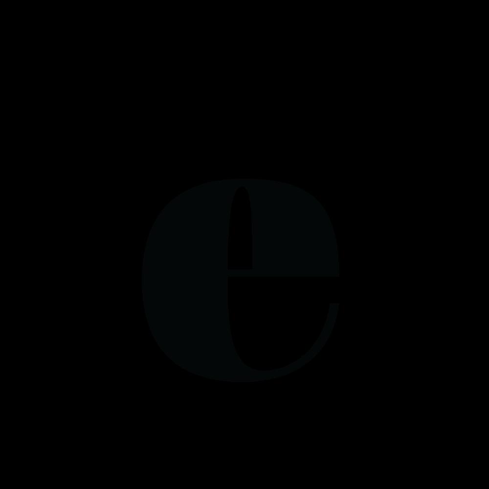 TypeCorpse-e.png